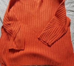 Pletena majica