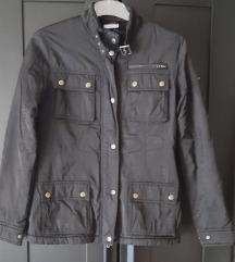 Reebok jakna