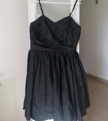Svečana haljinica
