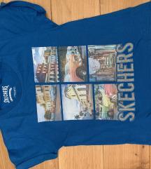 Skechers majica