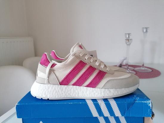Adidas originals sniženo!!