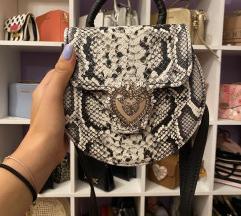 Lovely Bag Luna