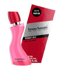 EDT Bruno Banani woman