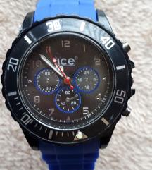 Ice watch plavi sat