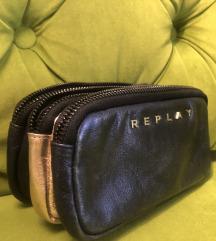 Replay novi novčanik