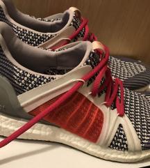 Adidas ultra boost stella mccartney tenisice