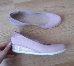 S. Oliver cipele br. 40 Novo! (plaćene 399,90kn)