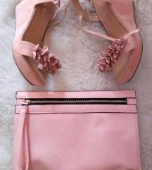 Samo torbica