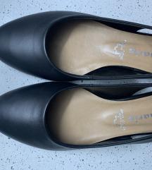 Tamaris cipele NOVO