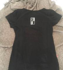 Fora majica:D ~ostanite zamijećeni~
