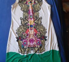 Jednom nošena haljina modne marke MARX