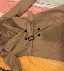 Baloner jakna