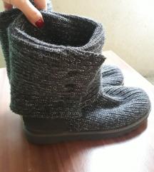 Ugg original pletene čizme, UKLJ.PT