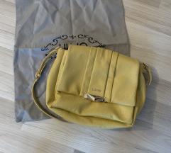 Liu jo velika torba