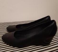 Crne Camper cipele 41