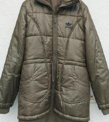 Adidas original jakna kao nova 38
