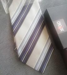 CROATA kravata - nova