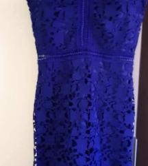 Svecana elegantna haljina