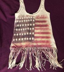 Topshop majica