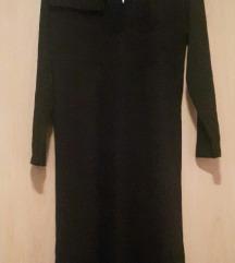 %%Zara haljina