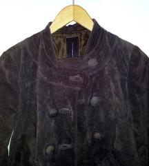 ► NAF NAF ‒ jakna od prave kože