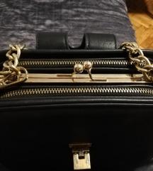 Crna torbica SNIŽENO