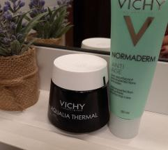 Vichy dnevna i nocna