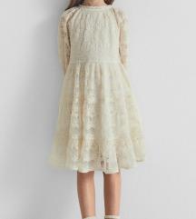 Zara haljina 152