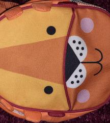 Mini ruksak