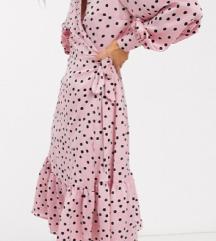 Vero moda haljina S