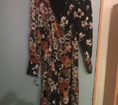 Zara HIT haljina S