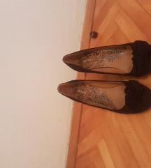 Deichman cipele