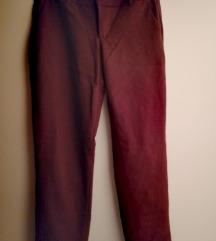 Poslovne hlače CALIOPE