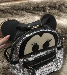 Ruksak Mickey