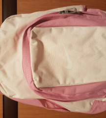 Nike rozi ruksak