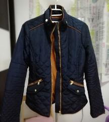 H&m nova jakna