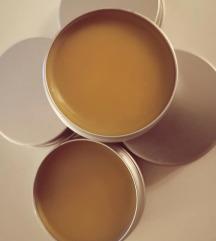 Anti -age  smilje u bademovom ulju, Q10, E vit