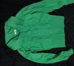 Orasy jakna