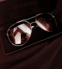 Versace unisex suncane naocale!!