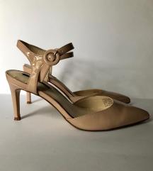 orsay štikle / sandale 38