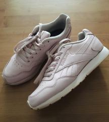 Reebok roze tenisice
