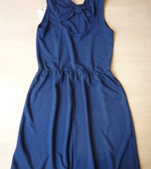 Tezenis haljina