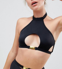 New look bikini top