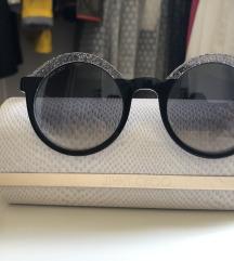 Sunčane naočale Jimmy Choo