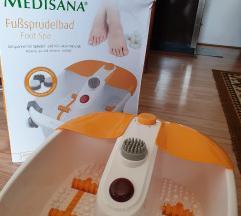 Medisana Foot Spa