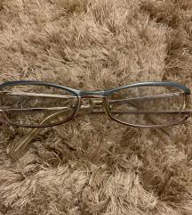 Vogue dioptrijski okviri/naočale