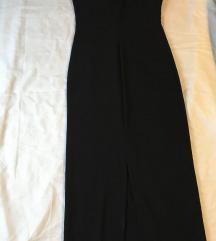 Lot Dvije haljine