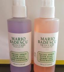 Mario Badescu vodica za lice, desna bocica prodana