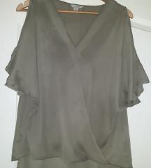 Amisu XL bluza