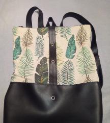 Simone Design torba ruksak
